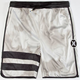 HURLEY Block Party Mens Dri-Fit Shorts