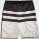 HURLEY Warp 4 Mesh Mens Dri-Fit Shorts