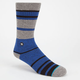 STANCE Lowell Mens Crew Socks