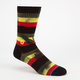 STANCE Jah Day Athletic Light Mens Crew Socks