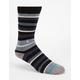 STANCE Sampson Mens Athletic Socks