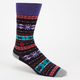 STANCE Villa Mens Casual 200 Socks
