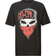 SO CAL Loco Thug Boys T-Shirt