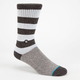 STANCE Murph Mens Athletic Crew Socks