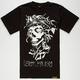 LAST KINGS Kinging Death Mens T-Shirt