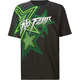 NO FEAR Glaze Boys T-Shirt