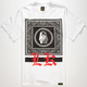 LAST KINGS Bangs Mens T-Shirt