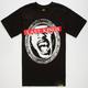 LAST KINGS Framed King Mens T-Shirt
