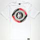 LAST KINGS Key Phase Mens T-Shirt