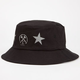 CIVIL All Star Mens Bucket Hat