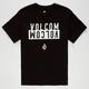 VOLCOM Slapshot Boys T-Shirt