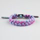 RASTACLAT World Of Dance Shoelace Bracelet