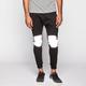 UNCLE RALPH Reflective Knee Mens Jogger Pants
