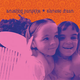 THE SMASHING PUMPKINS Siamese Dream LP