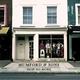 MUMFORD & SONS Sigh No More LP