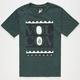 VOLCOM Tab Boys T-Shirt