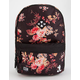 NEFF Disney Collection Minnie Backpack