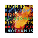 RADIOHEAD In Rainbows LP