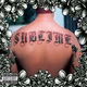 SUBLIME Self Titled LP