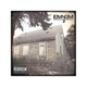 EMINEM The Marshall Mathers 2 LP