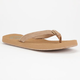 ROXY Tsunami Womens Sandals