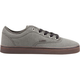 VANS AV Era 1.5 Mens Shoes