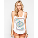 BILLABONG Adobe Moon Womens Tank