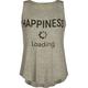 FULL TILT Happiness Loading Girls Tank
