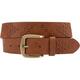 Tribal Stitch Belt