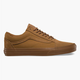 VANS Suede Buck Old Skool Mens Shoes