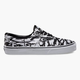 VANS Star Wars Era Mens Shoes