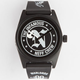 NEFF Daily Wild Warlord Watch