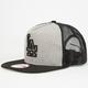 NEW ERA Dodgers Reflective Mens Trucker Hat