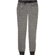 FULL TILT Girls Heathered Jogger Pants