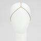 FULL TILT Simple Head Chain