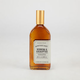 PADDYWAX Verbena & Eucalyptus Apothecary Room Spray