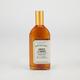 PADDYWAX Amber & Smoke Apothecary Room Spray