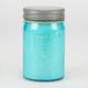 PADDYWAX Ocean Tide & Sea Salt Jar Candle