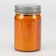 PADDYWAX Blood Orange & Citrus Jar Candle