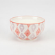 PADDYWAX Passionfruit & Guava Boheme Candle