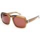 LRG Geneva Sunglasses