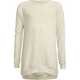 FULL TILT Essential Girls Cozy Tunic Sweatshirt