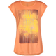 FULL TILT Love Dream Sleep Repeat Girls Tee