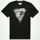 FOX Iver Mens T-Shirt