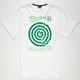 VOLCOM Melt Op Mens T-Shirt