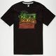 VOLCOM Parabox Mens T-Shirt