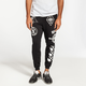 NEFF Swetz Mens Sweatpants