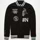 NEFF Sportster Mens Jacket