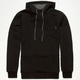 BILLABONG All Nighter Mens Hoodie