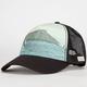 BILLABONG Surfin Dreamz Womens Trucker Hat